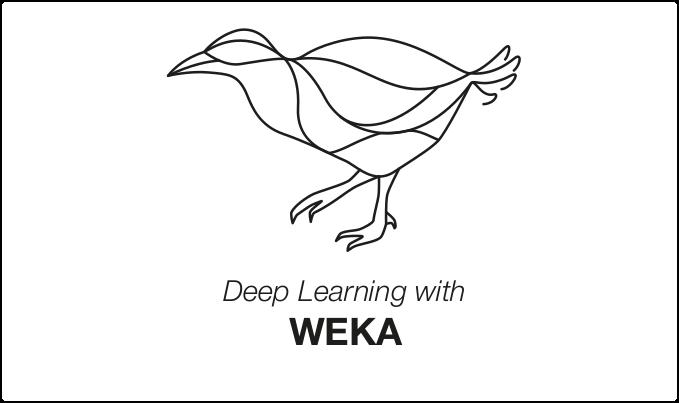 Weka_3_full.png